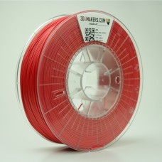 ABS - Rood RAL 3020 (750 gram)