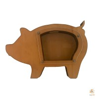Money-box Pig